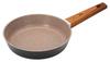 Сковорода 93-AL-LE-1-20