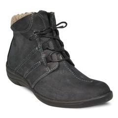 Ботинки # 81002 Francesco Donni