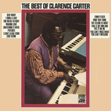 Clarence Carter / The Best Of Clarence Carter (LP)
