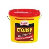 ХЕНКЕЛЬ Момент Столяр клей экспресс (3кг) ведро