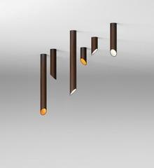 Светильник потолочный Vibia 45 ( 90 cm )