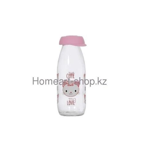 Бутылка детская cat 250 мл ;