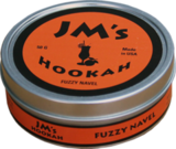 Табак для кальяна JMs Fuzzy Navel