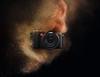 Leica X-U (Typ 113)