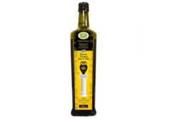 Оливковое масло экстра вирджин Korvel, 500мл