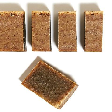 «Фудзияма» натуральное мыло
