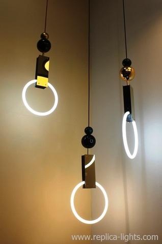 Design lamp 01-131