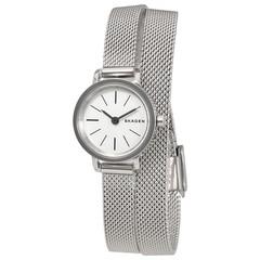 Женские часы Skagen SKW2601