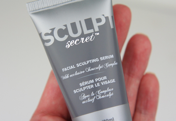 Sculpt-Secret-FACIAL-SCULPTING-SERUM-3