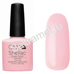 CND-Shellac Cake Pop 7,3ml