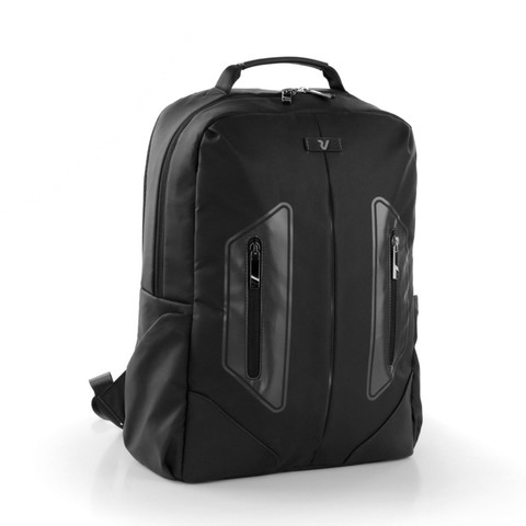 Рюкзак VOID BACKPACK WITH 15,6