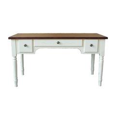 стол RV11283