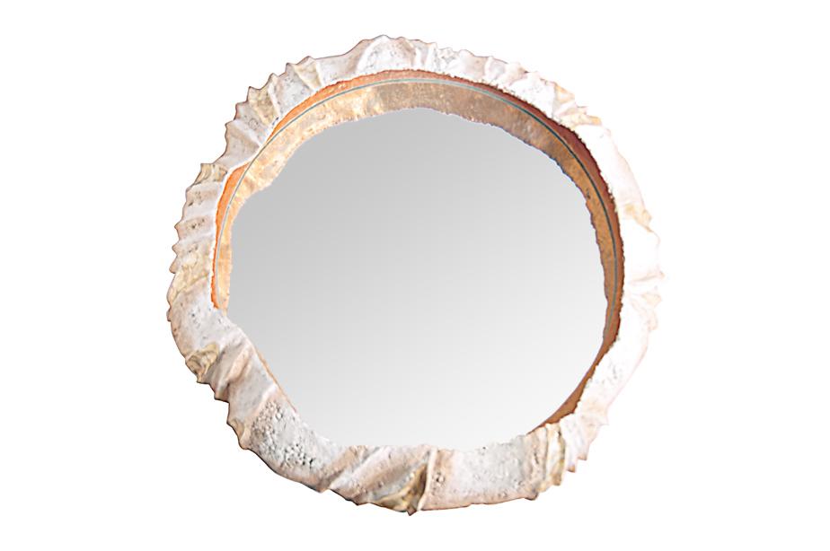 Зеркала Зеркало настенное Now's Home zerkalo-nastennoe-nows-home-frantsiya.jpg