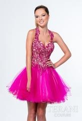 Terani Couture 151P0008