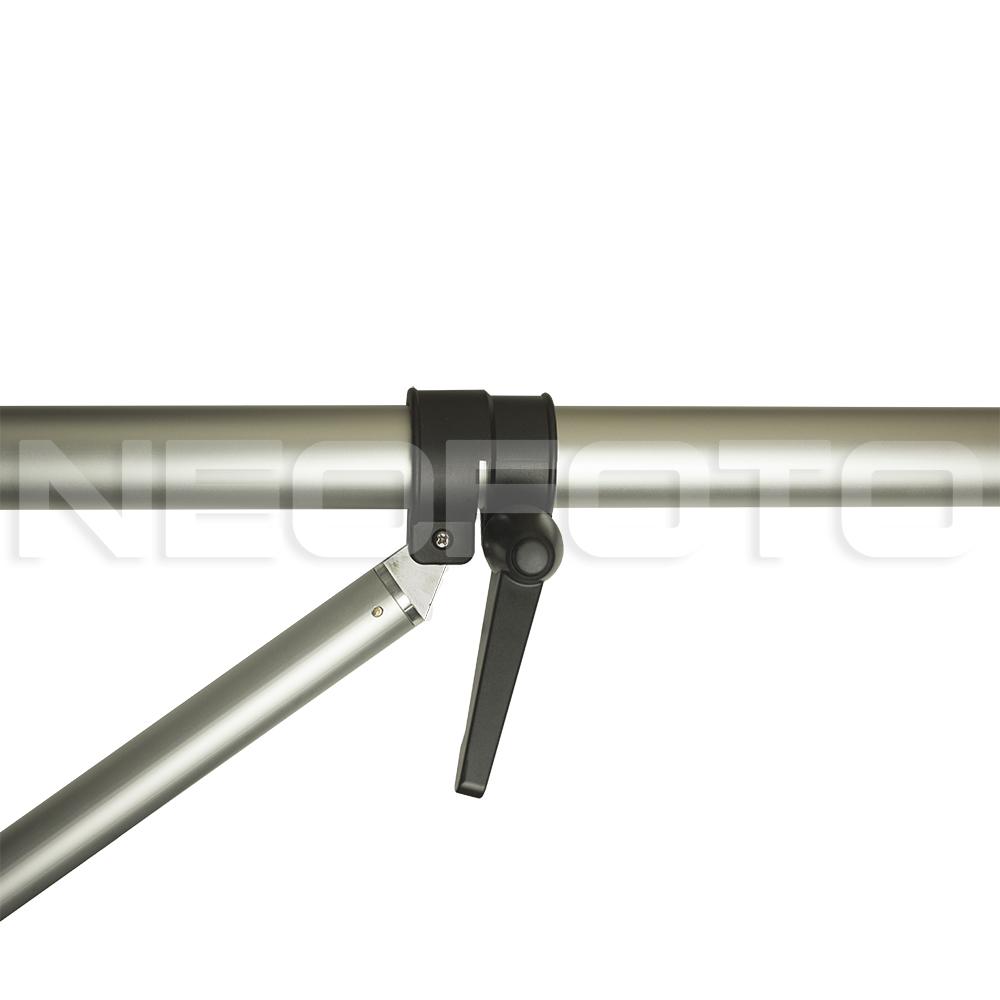 Grifon WB-1250
