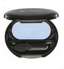 Тени для век тон 415 (Голубой лед) (Otome | Otome Make Up | Eye Shadow), 2 мл