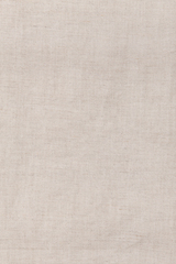 Пододеяльник 200х220 Bovi Linen натуральный
