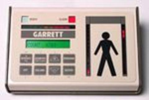 Выносной пульт дистанционного управления для Garrett PD-6500i