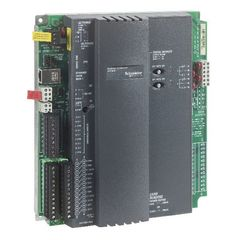 Модуль расширения Schneider Electric ACX XPDO4