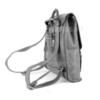 Рюкзак женский PYATO 2008 Серый
