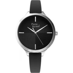 Женские часы Pierre Ricaud P22012.5214Q