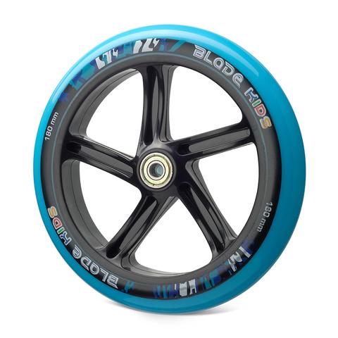 где купить колесо 180 мм в Москве?