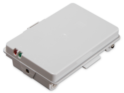 LEGO Education Mindstorms: Аккумуляторная батарея к микрокомпьютеру NXT 9693 — DC Rechargeable Battery — Лего Образование Майндшторм