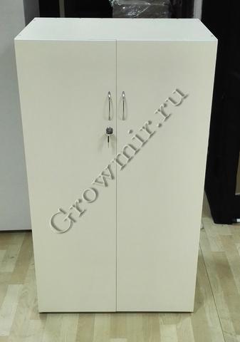 Корпус Гроубокса Growbox 120х80х62