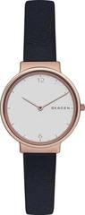 Женские часы Skagen SKW2608