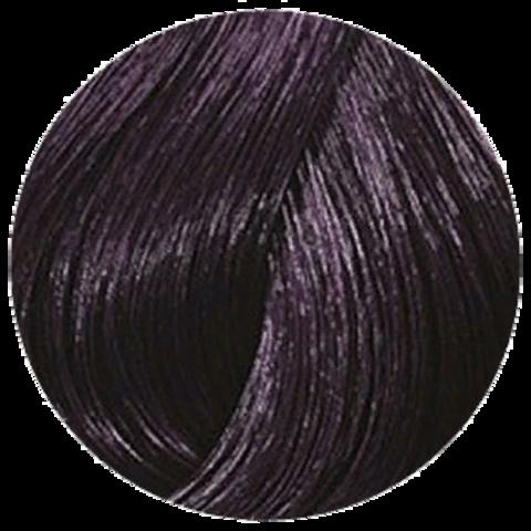 Wella Professional Color Touch Plus 33/06 (Фуксия) - Тонирующая краска для волос