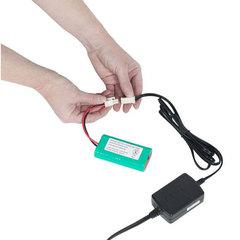 Зарядное устройство для Mosquito Magnet® Executive
