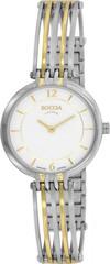 Женские наручные часы Boccia Titanium 3213-02