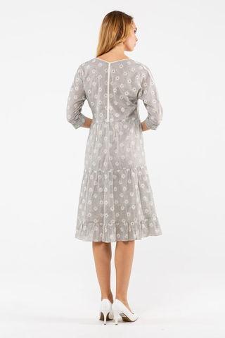 Платье З457-128