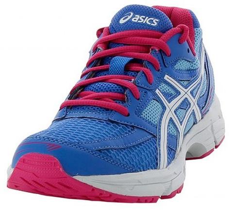 Asics Gel-Emperor 2 кроссовки для бега женские
