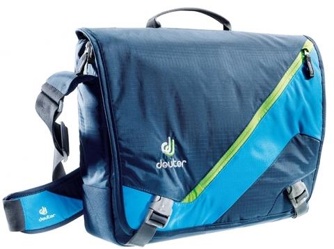 сумка городская Deuter Load