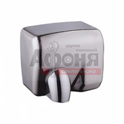 557/L Электросушилка для рук LEDEME (2,3 кВт) нерж сталь