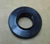 Сальник 25x50x10 (уплотнительное кольцо) для стиральной машины Beko (Беко) 2823410100, 2702660100