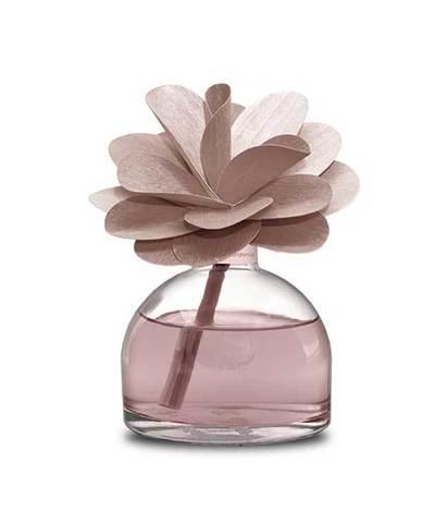 Ароматический диффузор цветок Флердоранж и гардения, Muha