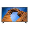 Ultra HD телевизор LG с технологией 4K Активный HDR 86 дюймов 86UK6750PLB