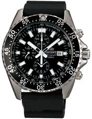Наручные часы Orient FTT11004B0