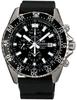 Купить Наручные часы Orient FTT11004B0 по доступной цене