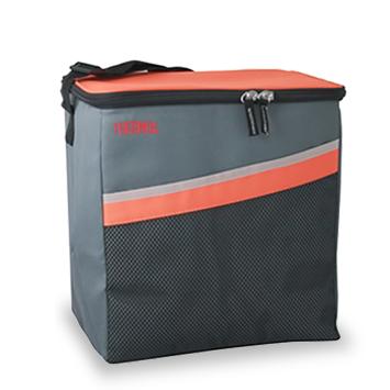 Сумка-холодильник (термосумка)  Classic 24 Can Cooler, 17L