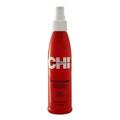 CHI 44 Iron Guard Thermal Protection Spray - Термозашитный спрей для волос