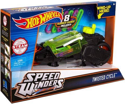 Speedwinders Moto Asst