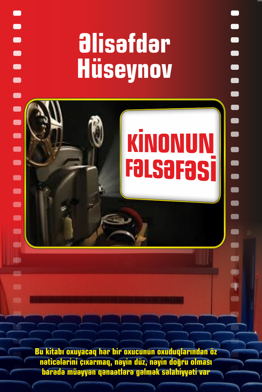 Kinonun fəlsəfəsi
