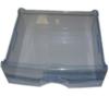 Ящик морозильной камеры для холодильника Gorenje (Горенье) - 134462