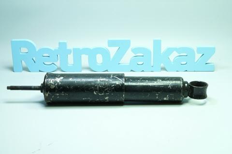 Передний амортизатор Газ 24