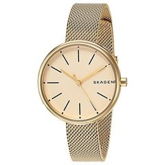 Женские часы Skagen SKW2614