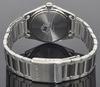 Купить Наручные часы Casio MTP-1370D-7A1VDF по доступной цене