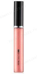 Блеск для губ «Совершенное сияние» цвет 602 (Прозрачный оранж — Цветочный) (Otome | Otome Make Up | Perfect Lip Gloss), 7 мл